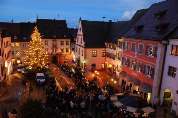 endingen-weihnachtsmarkt-4-c-hauser625A7AD5-9D06-D75F-2B57-22E035F4EEE1.jpg